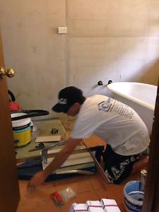 Bathroom Renovations Sunbury bathroom renovations in macedon ranges, vic | gumtree australia