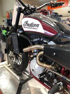 Indian Motorcycle FTR750 Flat Track LIMITED EDITION