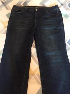 NEW assorted Jeans and Pants - $50 for all