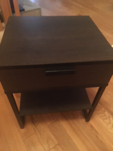 Ikea Trysil | Buy & Sell Items From Clothing to Furniture and ... on ikea leksvik nightstand, ikea nyvol night stand, ikea nightstand white, ikea mandal nightstand, ikea nesna nightstand, ikea night stand selji, ikea rast night stand hack, ikea malm night stand,