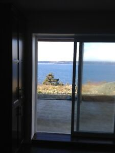 EXECUTIVE STYLE APARTMENT FOR RENT St. John's Newfoundland image 7