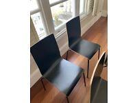 Ikea Martin Dining Chair