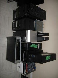 Load of Computers