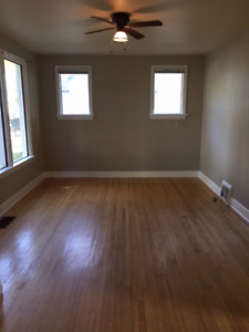 Varsity View House for Rent