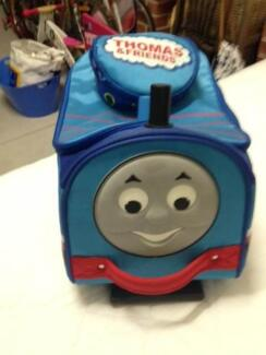 Thomas the Tank Engine Bag Adamstown Newcastle Area Preview