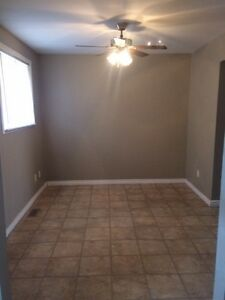 Ready for you! 3 bedroom townhouse