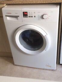 BOSCH Washing Machine WAB24161GB