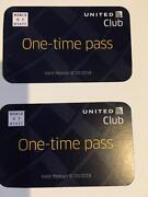 United Airline lounge pass same as Qantas club passes but United Kogarah Rockdale Area Preview