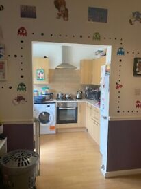 Liverpool - 3 Bed Terrace House Let On Single With Secure Tenant In Place - Click for more info