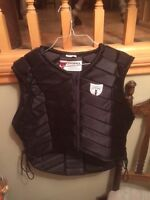 Phoneix Tipperary Cross Country vest