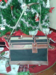 NEW Crossbody Shoulder Bag- AMAZING Quality BAG