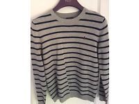 Ralph Lauren Youths Jumper (age 14-16) - Excellent Condition, as new - cost £50