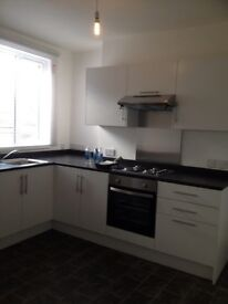 Refurbished 2 Double Bedroom House Stoke. £625 pcm