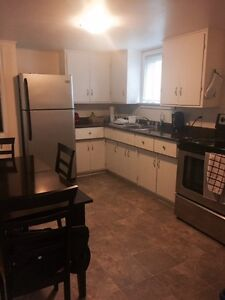 Great Location, Great Price - Close to Queen's and Downtown