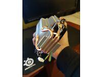 MOBO CPU DDR3 PSU COOLER