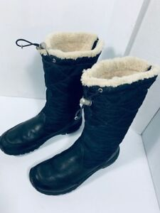 *UGG - real / authentic - women size 9