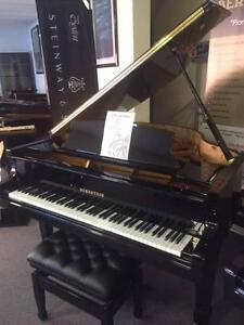 Bernstein 151 Grand at Piano Magic Belmont Belmont Area Preview