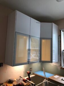 Used Kitchen Cabinets For Sale Kijiji In Ontario Buy Sell