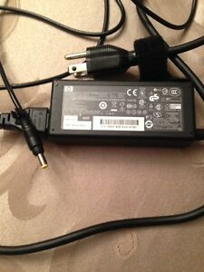 HP AC Adapter
