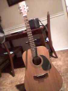 Electric acoustic 1973 blythe