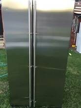 MayTag 600L fridge and freezer FREE DELIVERY Sydney City Inner Sydney Preview