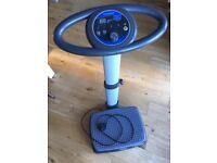 Lanaform 'Power Full' Vibration Trainer