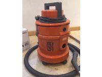 Vacuum VAX 6131 Multivax - carpet cleaner