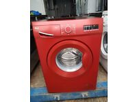 Red Swan Washing Machine - Good condition/ Free local delivery and fitting