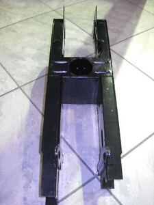 247094-6-SLITTA-PORTA-MOTORE-PIAGGIO-034-SI-034-F-L-2-3-DAL-1990