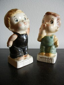 Best Selling in  Vintage Figurines