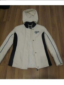 Manteau *** TRIPLE FIVE SOUL *** .à 20$..... PAS CHER!!!
