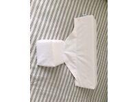 Delta Baby Sleep Positioner