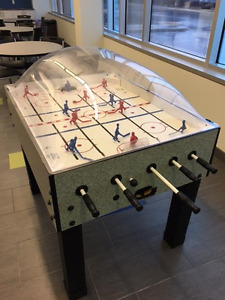 Carrom Super Stick Table Hockey