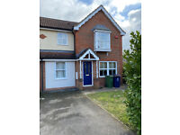 HMO- A well presented four bedroom property located in the Headington area