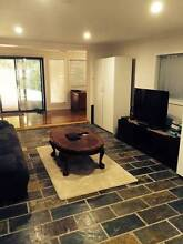 Spacious, clean, Stylish fully renovated Granny Flat Bulli Wollongong Area Preview