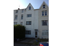 1 Bedroom Flat, Mount Pleasant