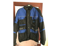 Motorcycle Clothing (Jackets and Trousers), Helmets, Boots, Gloves etc - For Sale (Job Lot)