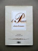 804944697223 Panaro Burani Trenti Vignola Storia Locale 1993 Idraulica Fiume Modena  Marano. In vendita su