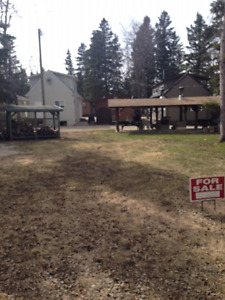 Vacation Property - Close to Beach, Cleak Lake, MB