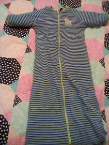Winter sleeping bag size 1 Narre Warren South Casey Area Preview