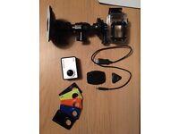 ACTIVEON CX - Action Camera