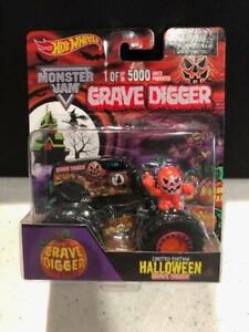 monster jam grave digger   Gumtree Australia Free Local Classifieds
