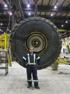 Zee Tire Services (www.zeetire.com)-Ph:4039035467, 4034794900