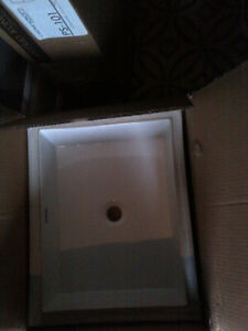 Vanity Bathroom Sinks for Sale