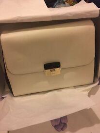Genuine Dior Ladies handbag
