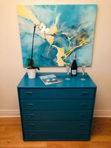 4 Drawer Dresser Or Dressers Wardrobes In
