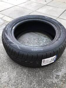 205/55 R16 brand new tyres Huntingdale Gosnells Area Preview