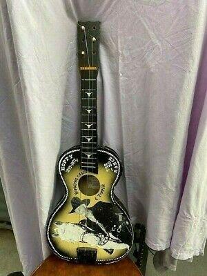 6x 3L3R Closed Gear Gitarren Mechaniken Mechaniken für akustische E Gitarre