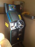 Arcade Cabinets Only 1 Left!!