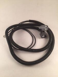 obd1 vtec harness ebay